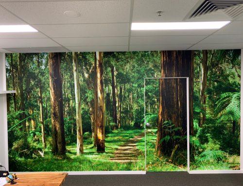 Natures Organics – Melbourne